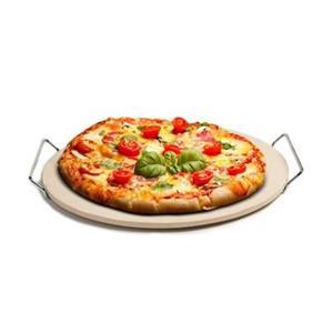 سنگ پیتزا